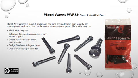 planet-waves-plastic-bridge-end-pins-set-6-3.png