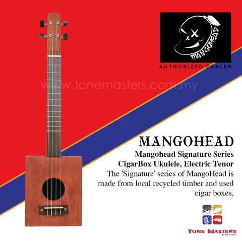 No 7 Mangohead Signature Series.jpg