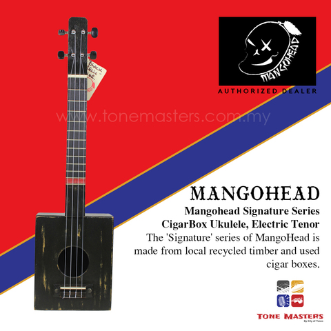 No 9 Mangohead Signature Series.jpg