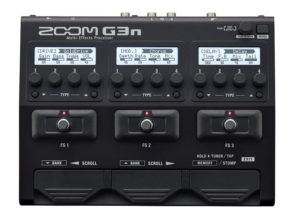 g3n-01.jpg