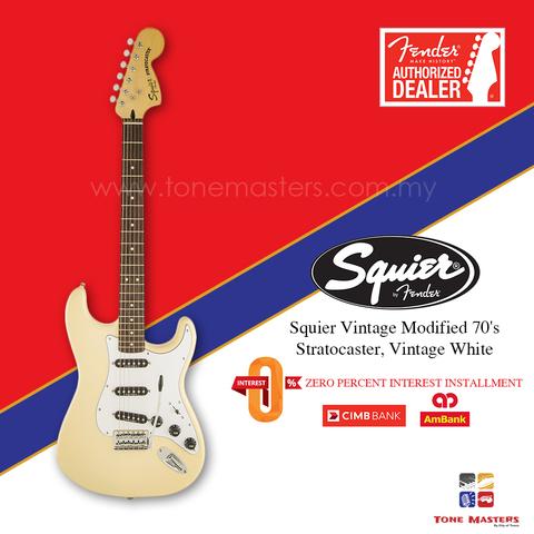 No 6 Stratocaster VM 70's VW.jpg
