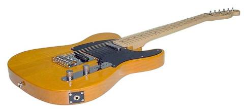 squier-affinity-special-tele-butterscotch-blonde-02.jpg