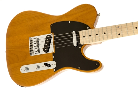 squier-affinity-special-tele-butterscotch-blonde-03.jpg