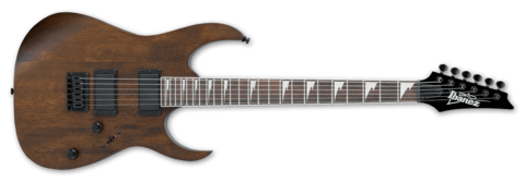 ibanez-GRG121DX-wn-01.png