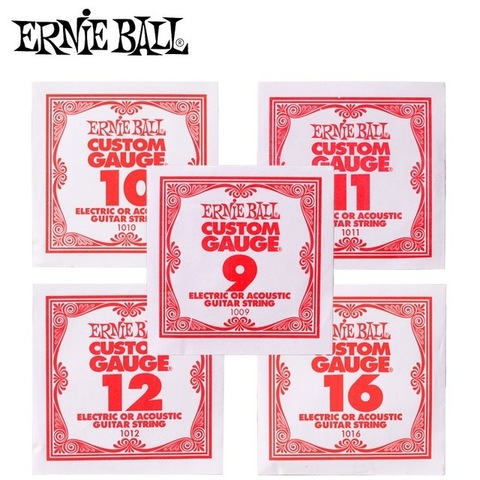 Ernie-Ball-Single-Guitar-Strings-1st-2nd-3rd-String-Fit-for-Electric-and-Acoustic-Guitar-Strings.jpg