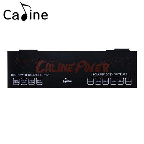 Caline CP-08 True Isolated Power Supply - 03.jpg