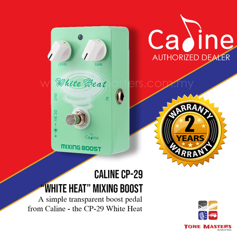No 11 CP-29 White Heat.jpg