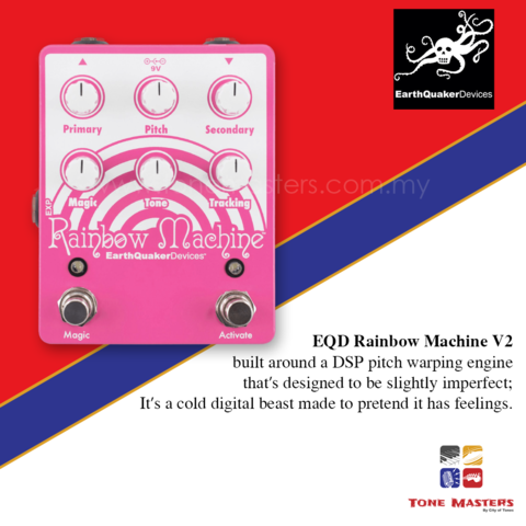 EQD-Rainbow-Machine-V2-01.png