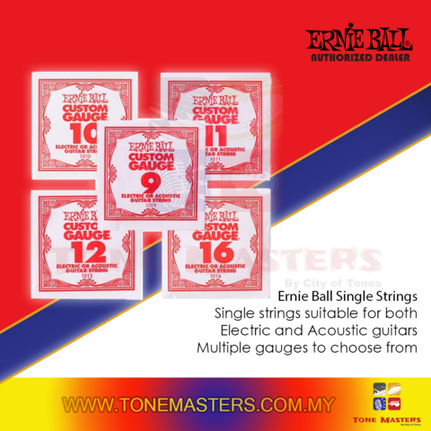 Ernie Ball Single Strings 2.png
