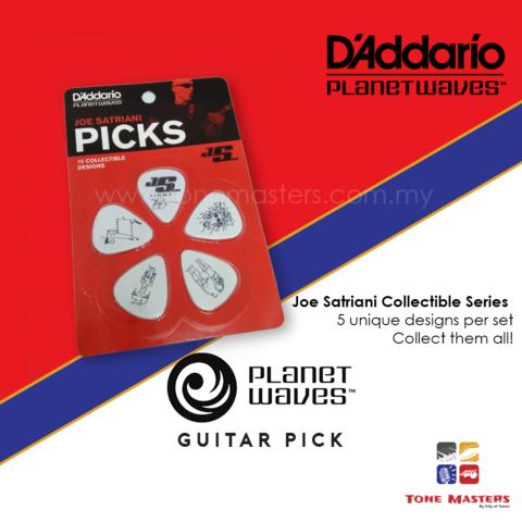 Joe Satriani Pick Set 1.PNG
