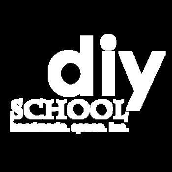 DIY School 手作體驗