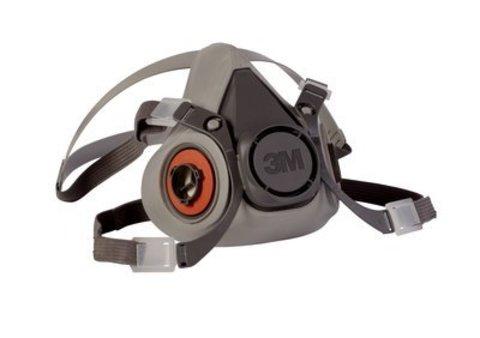 3M - Half Facepiece Respirator (Medium).jpg