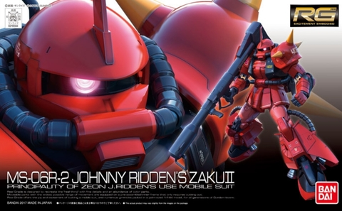 MS-06R-2 Johnny Riddens Zaku II.JPG