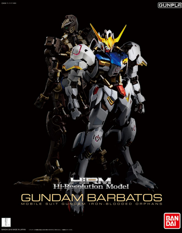 Hi-Resolution Model Gundam Barbatos 1100.jpg