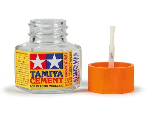 tamiya-87012-cement-plastic-modeling-rivatnt-1310-28-rivatnt@1.jpg