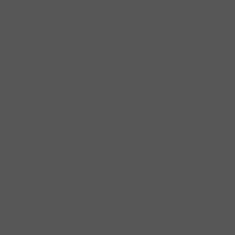 UG15 MS Black.jpg