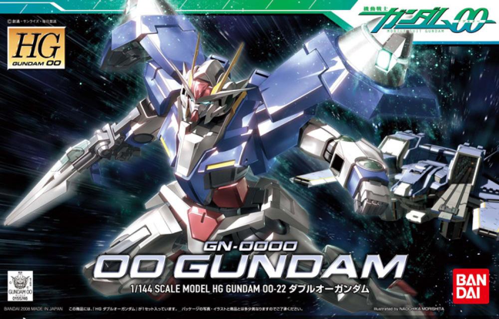 00 Gundam HG 1144.jpeg