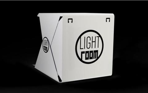 Portable Photobooth Light Room Led Photoshoot.jpg