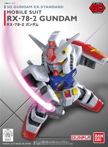 RX-78-2 Gundam Ex Standard SDBB.jpg