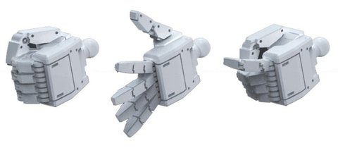 HD Builders Parts MS Hand 01 (Federation) 1100.jpg