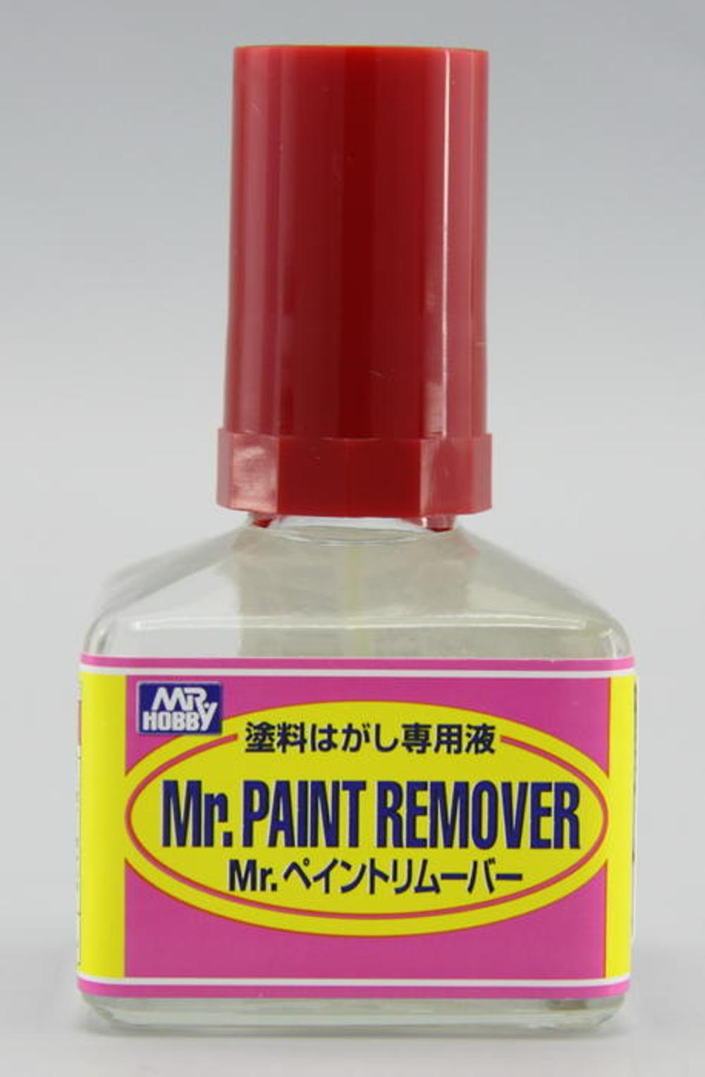 Mr_Paint_Remover___Cat_Gundam_Model_Kit_Paint.jpg