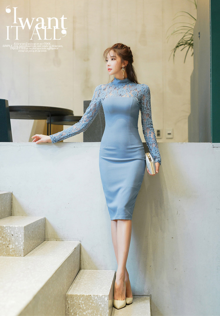 Her Fashion Boutique | Featured Collections - Dresses