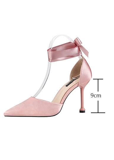 herfashionboutique-heels