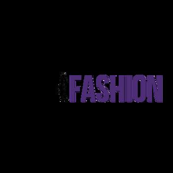 Her Fashion Boutique