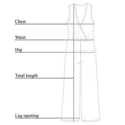 Harper-size-chart.jpg