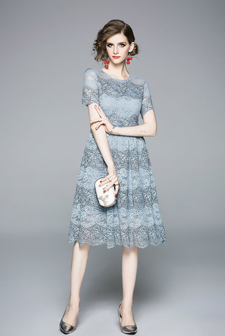 BLUE LACE DRESS.jpg