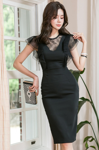 BLACK SLIM DRESS.jpg
