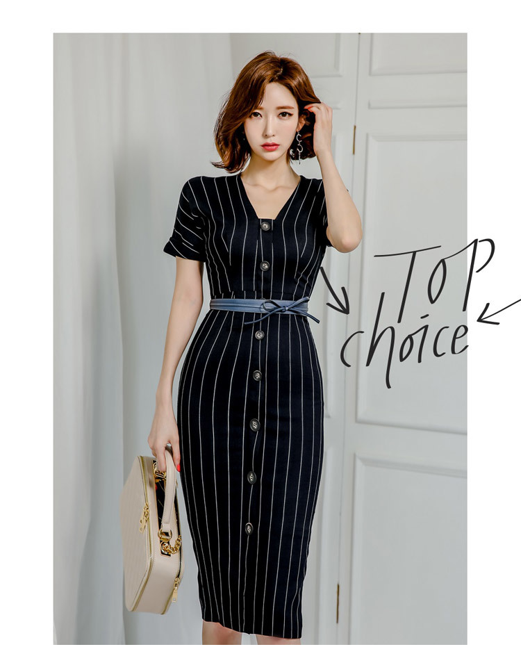 BLACK STRIPED DRESS.jpg