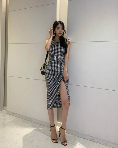 PLAID SLIM DRESS.jpg