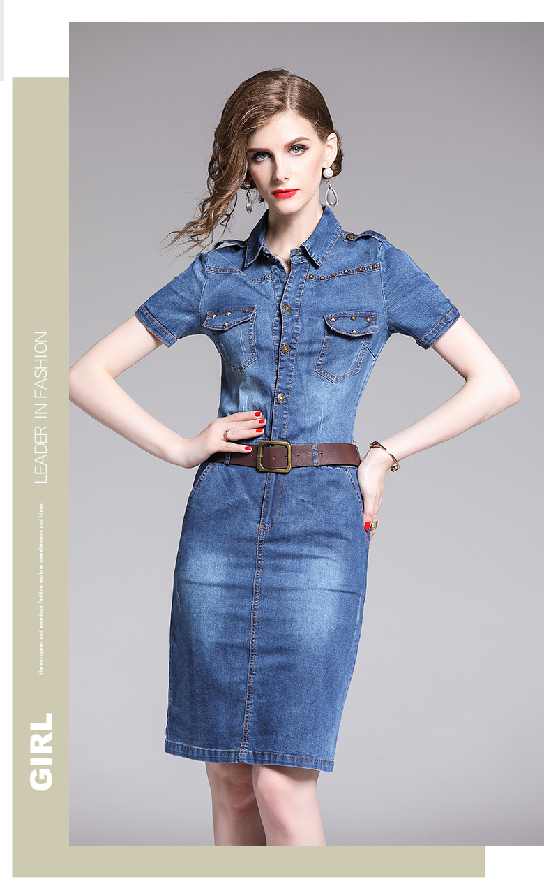Denim Slim Dress.jpg
