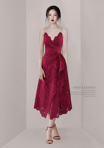 Lace Sling Red Dress.jpg
