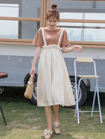 Two-piece Top and Dress.jpg