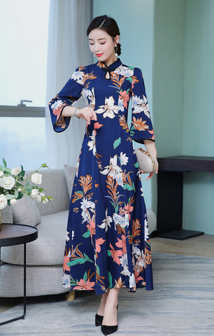 Large Swing Cheongsam.jpg