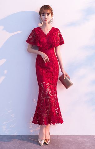 Red Lace Evening Dress.jpg