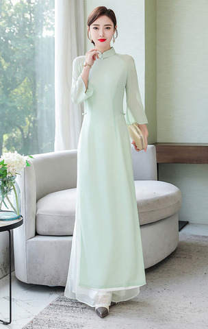 Cheongsam Dress + Pants.jpg
