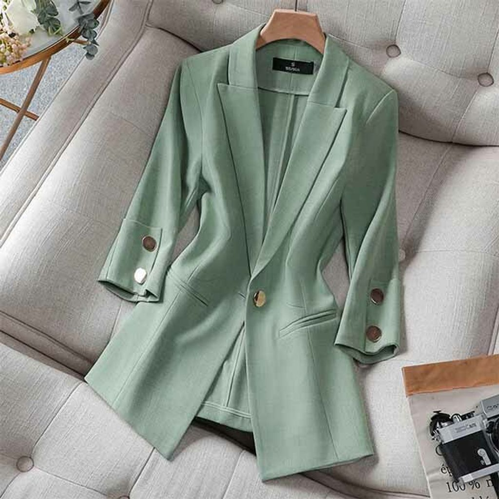 Casual Suit Jackets.jpg