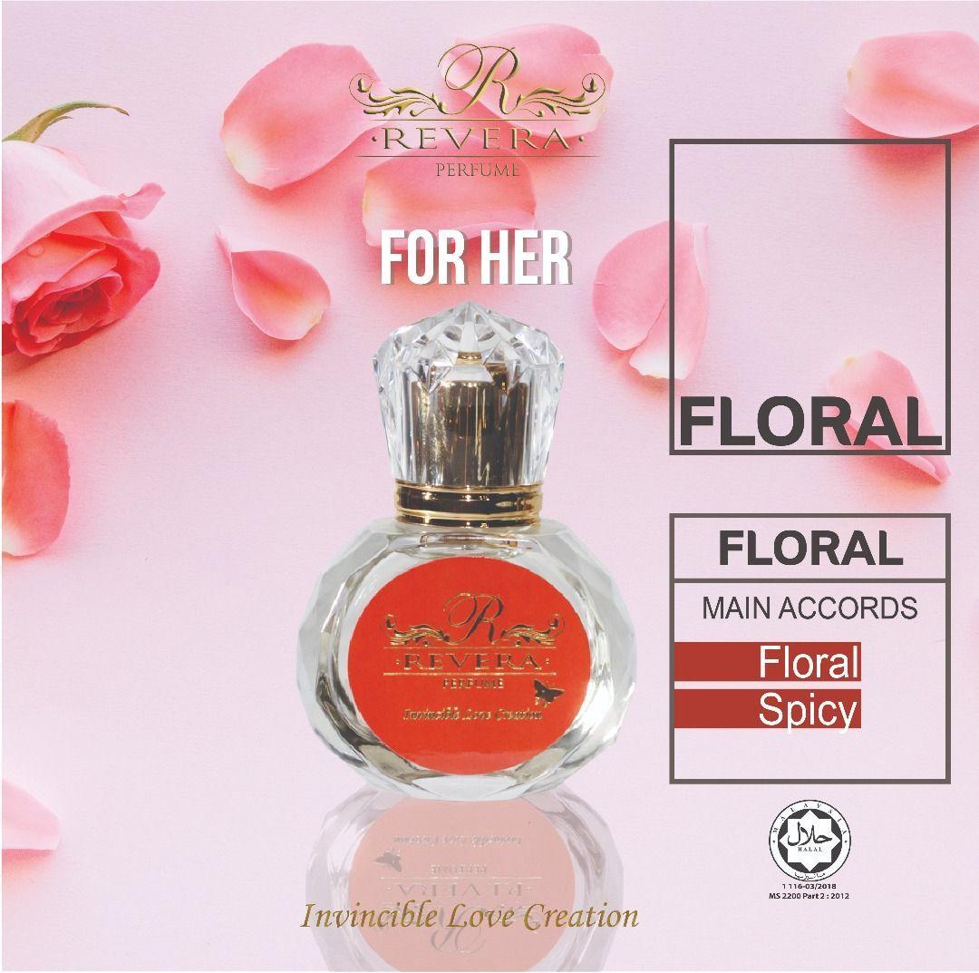 Floral_revera.jpg