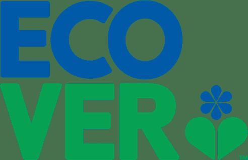 Ecover Malaysia