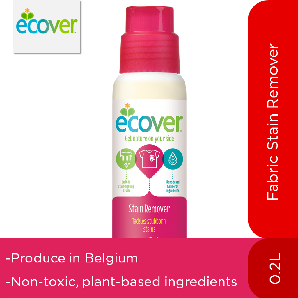Ecover stain remover.png