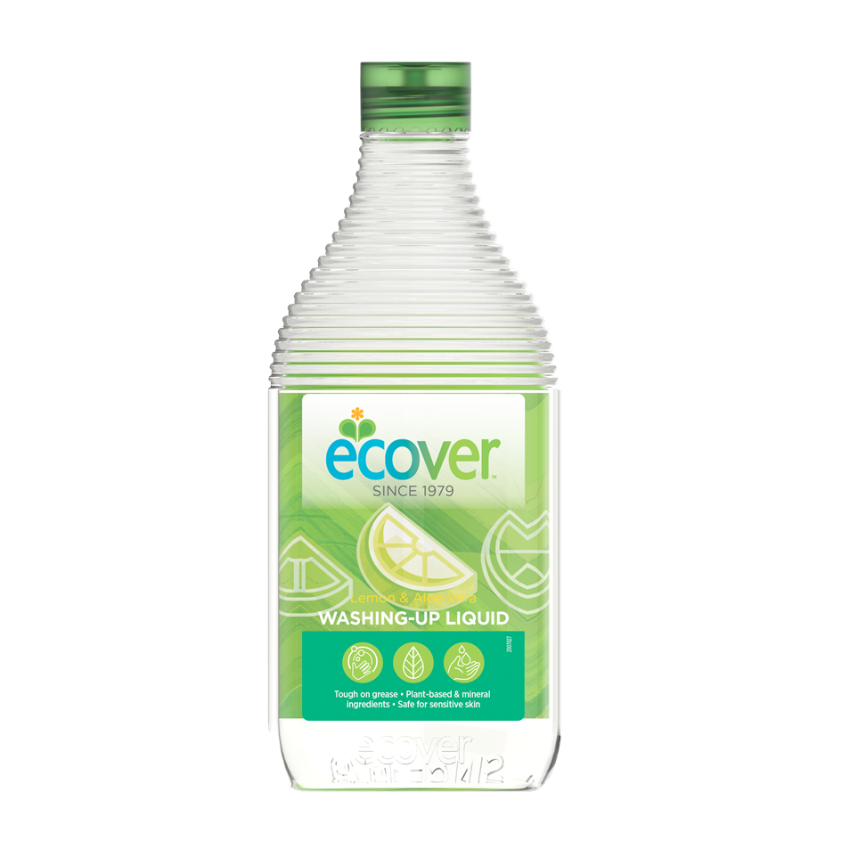 ecover washing up liquid -lemon -photo.png