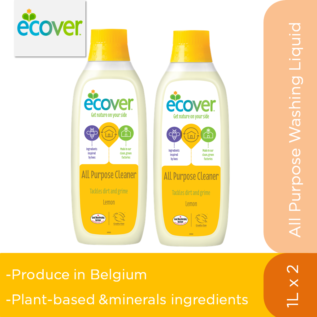 ecover all purpose cleaner- lemon x 2.png