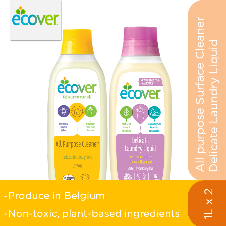 ecover all purpose cleaner- lemon + delicate.png