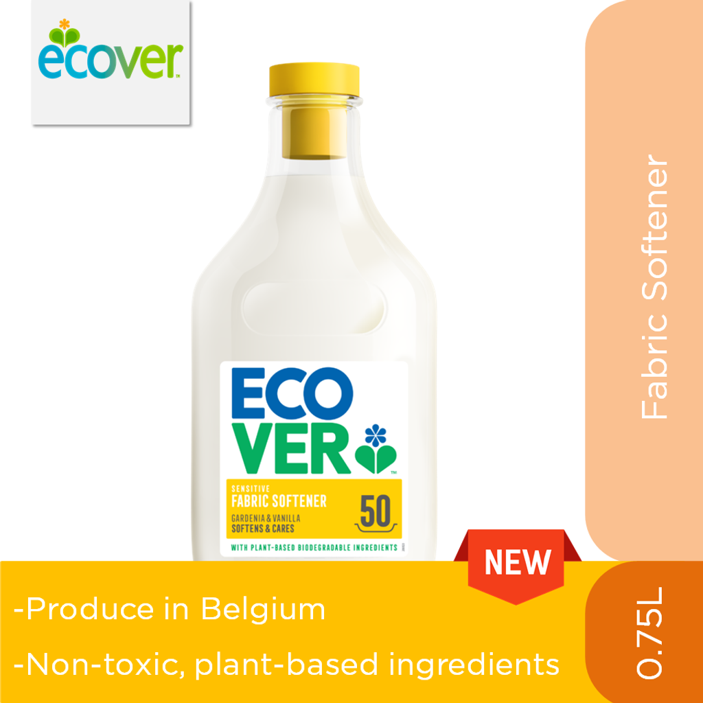 ecover fabric softener-new.png