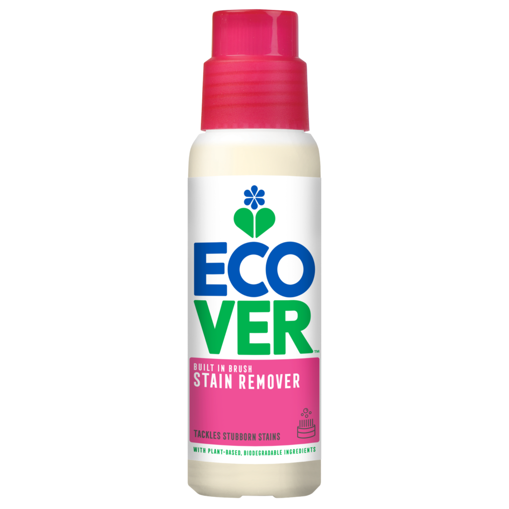 stain remover.png