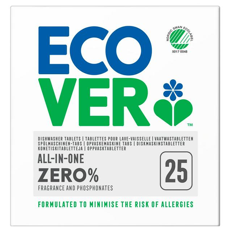 ecover zero AIO tablet 25.png