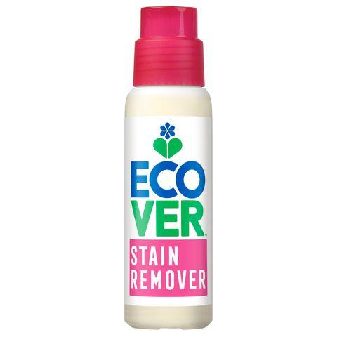 ECOVER_StRe_CAN 200ml_VIS EN.jpg